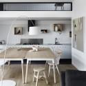 Kerferd / Уайтинг Архитекторы © Шарин Кэрнс