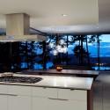 Eagle Ridge Residence / Гэри Gladwish Архитектура © Уилл Остин