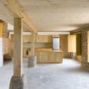 Дом Ремонт / 2260 Arquitectes © Луис Бернат