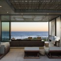 Pearl Bay жительства / Gavin Maddock Design Studio © Adam Letch