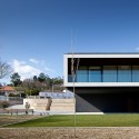 Дом AADD / Галерея Gabinete © Хосе Кампос