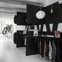 Магазин 03 / i29 архитекторами © Ewout Huibers