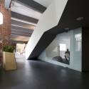 Управление брендом агентства Svoyo mneniye / ZA бор Архитекторы Предоставлено ZA Бор архитекторов