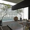 Лайтбокс / Hsuyuan Куо Архитектор & Associates © Го-Мин Ли