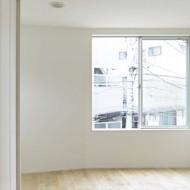 Дизайн внутренних интерьеров современного японского дома