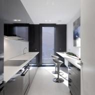 Дизайн комнат загородного дома