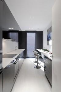 Дизайн комнат загородного дома. Фото, примеры.