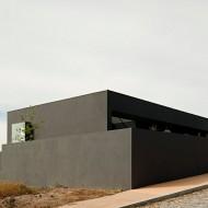 Проект коттеджа площадью 650 квадратных метров