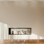 Дизайн интерьера современного коттеджа