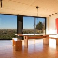 Дизайн интерьеров современного дома