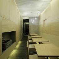 oformlenie-yaponskogo-restorana-05