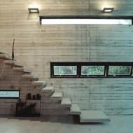 betonnyi-kottedzh-polukrugloy-formy-05