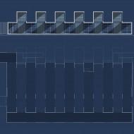 proekt-doma-iz-morskih-konteynerov-05