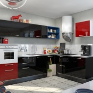Kitchen12_Самара Пролетарская_09