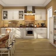 Kitchen26_5_Basia_02