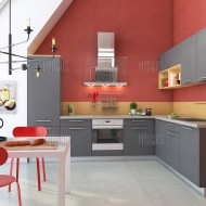 kitchen24_7_maximova_02