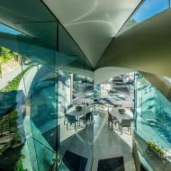 sovremenniysculptural-dom-roof-design-1129-11-800x533